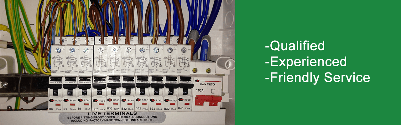 Incredible Residential Electrical Services Bhc Wiring 101 Eumquscobadownsetwise Assnl
